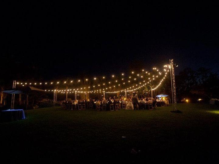 Tmx 1415490254710 3840712433900457258912018026200n Santa Barbara, CA wedding venue