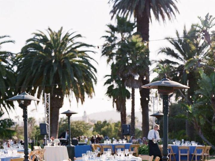 Tmx 1415490258272 3854892433915657257391379911516n Santa Barbara, CA wedding venue