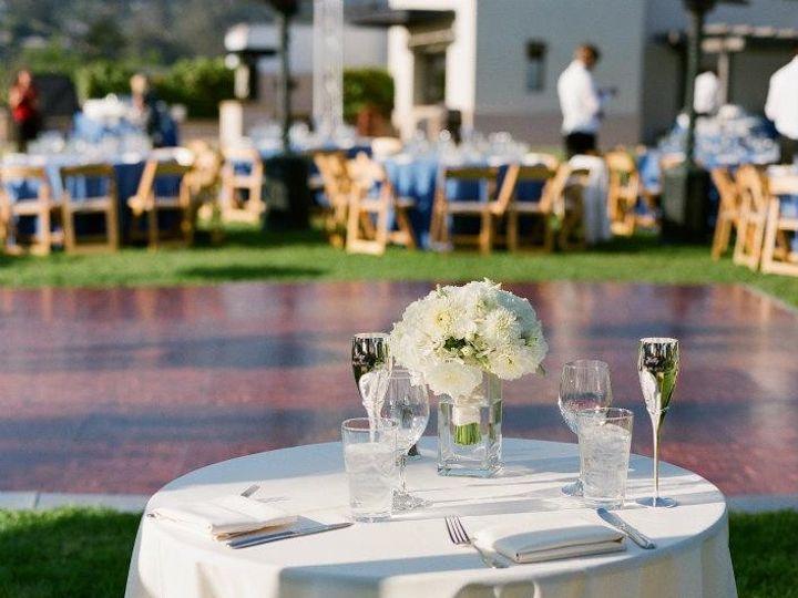 Tmx 1415490263586 386485243391619059067913398689n Santa Barbara, CA wedding venue