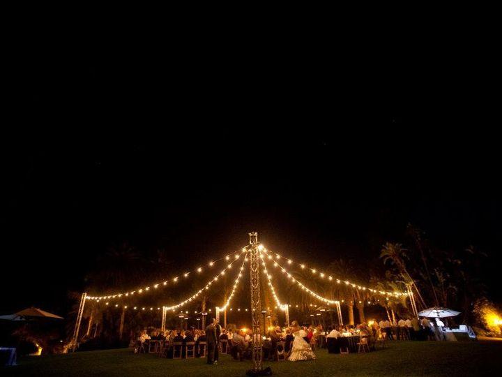 Tmx 1415490268002 3884062433899723925651286242781n Santa Barbara, CA wedding venue