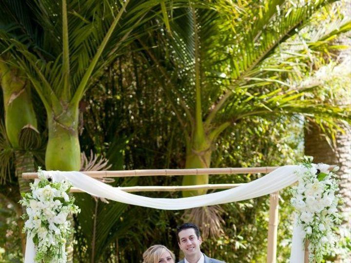 Tmx 1415490271867 3884612433911457257811572823525n Santa Barbara, CA wedding venue