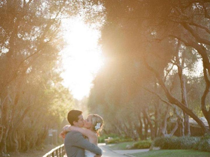 Tmx 1415490277200 3902142433914023924221265140694n Santa Barbara, CA wedding venue