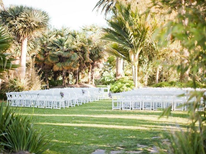 Tmx 1415490281333 4181363076942859621331331071410n Santa Barbara, CA wedding venue