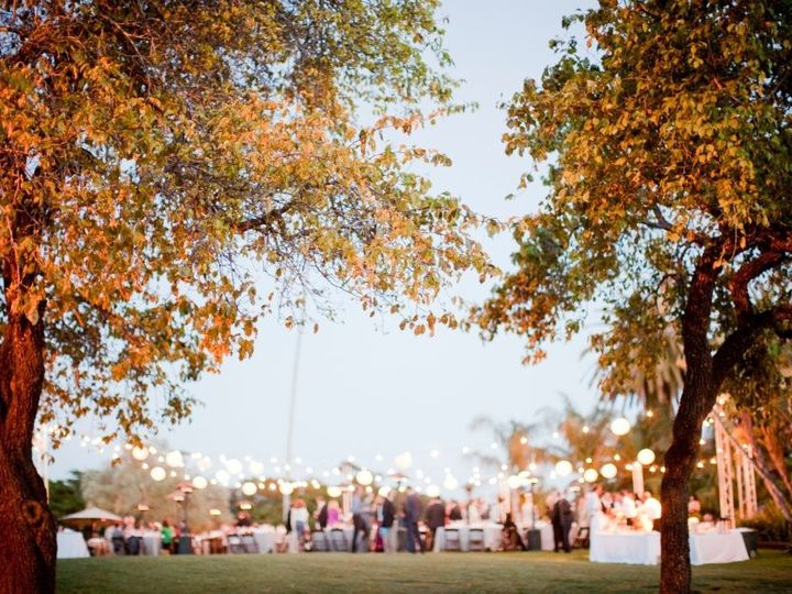 Tmx 1415490297805 4244893076939426288341712351218n Santa Barbara, CA wedding venue