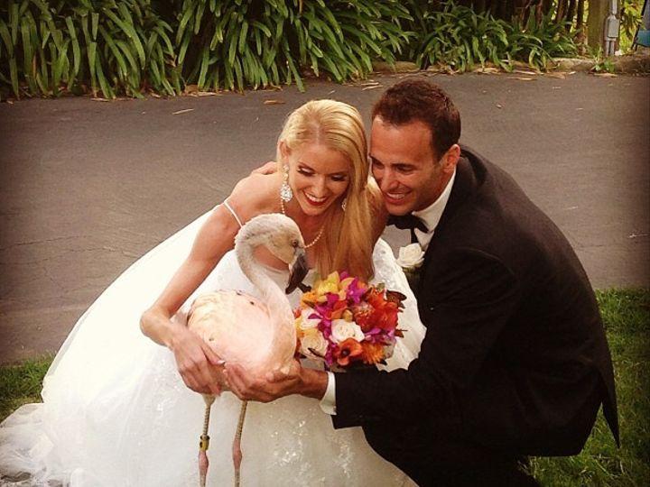 Tmx 1415490307137 5490165510368149612111477670361n Santa Barbara, CA wedding venue