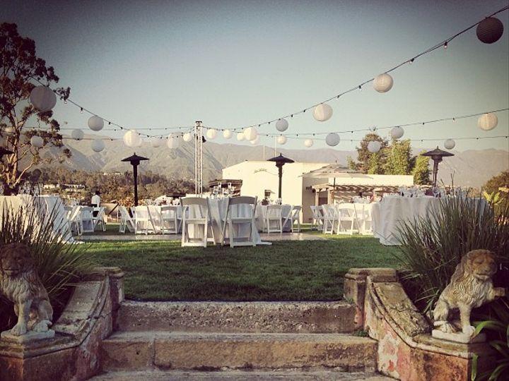 Tmx 1415490325356 13811865771930856789171757542412n Santa Barbara, CA wedding venue