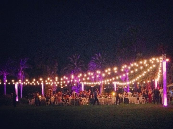 Tmx 1415490337157 1909610718201144911443294848569182571332n Santa Barbara, CA wedding venue