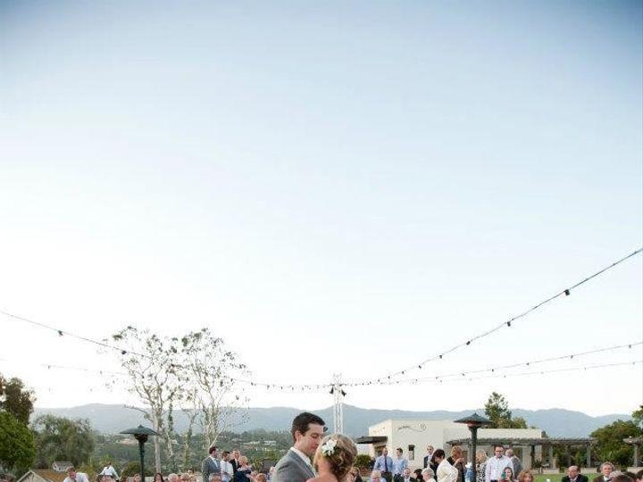 Tmx 1415490340200 19354452433905457258411448066522n Santa Barbara, CA wedding venue