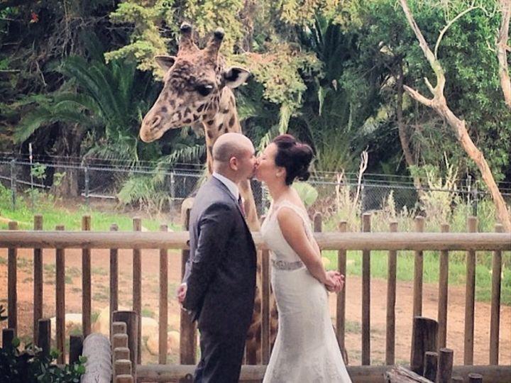 Tmx 1415490343613 101540496604752273507021547278183n Santa Barbara, CA wedding venue
