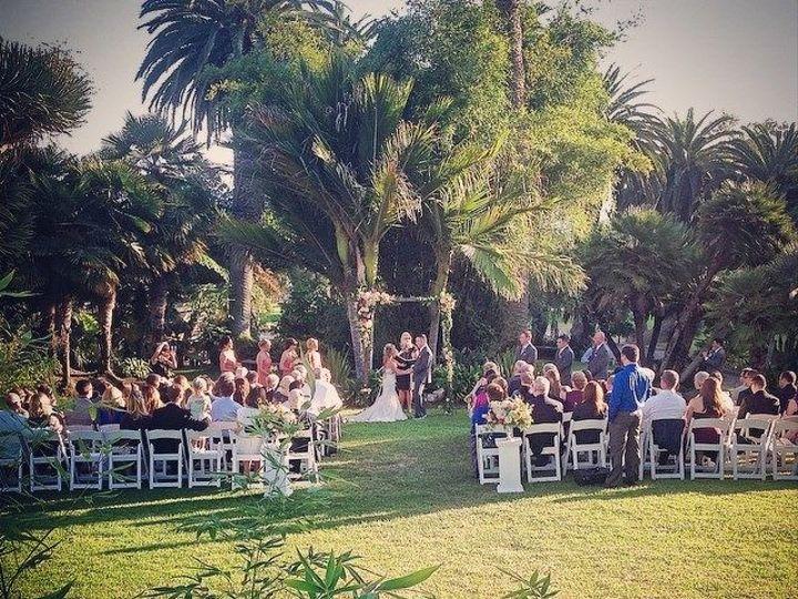 Tmx 1415490354095 103657697593146174667623382291679528099319n Santa Barbara, CA wedding venue