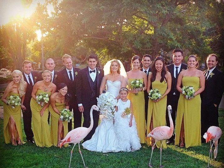 Tmx 1415490357968 10403671747648975299993335357444093733064n Santa Barbara, CA wedding venue