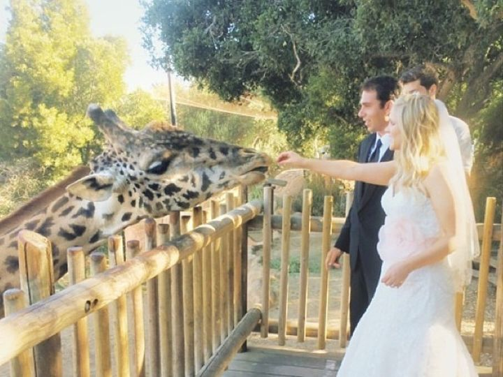 Tmx 1415490367559 10449905708459142552310618814322295826840n Santa Barbara, CA wedding venue