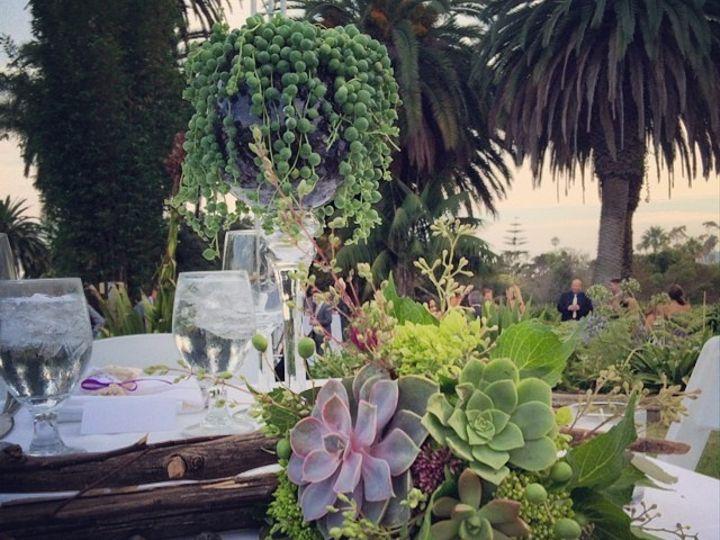 Tmx 1415490382093 105019627257775041538072577231108464286798n Santa Barbara, CA wedding venue