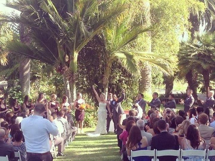 Tmx 1415490389013 105407867182021615780088897145616364345970n Santa Barbara, CA wedding venue
