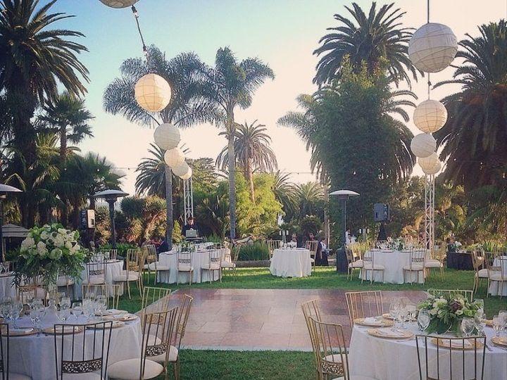 Tmx 1415490413683 106410087476485519667026792375912924976703n Santa Barbara, CA wedding venue