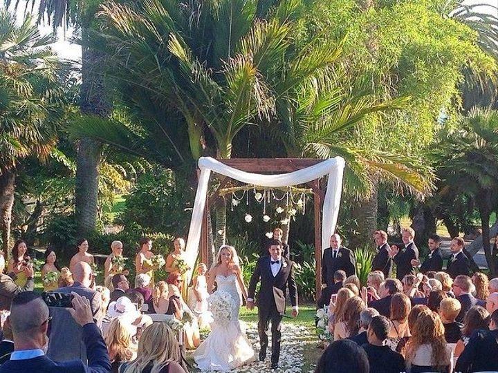 Tmx 1415490417165 107037307476471119668463515329250320223949n Santa Barbara, CA wedding venue