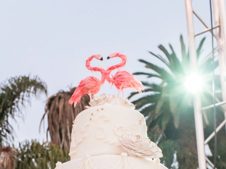 Tmx 1415490427254 Screen Shot 2014 11 08 At 3.39.25 Pm Santa Barbara, CA wedding venue