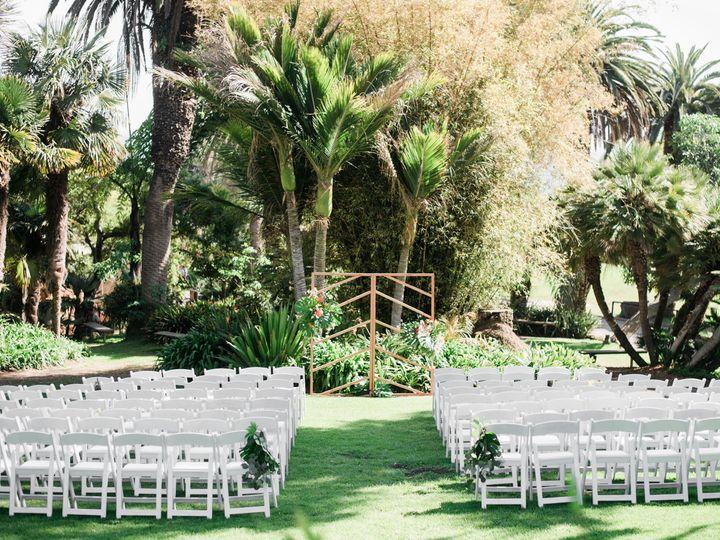 Tmx 1536188404 E11a269eccb13bed 1536188402 A8c6be5c32990b72 1536188401618 4 INSTAGRAM Santa Ba Santa Barbara, CA wedding venue