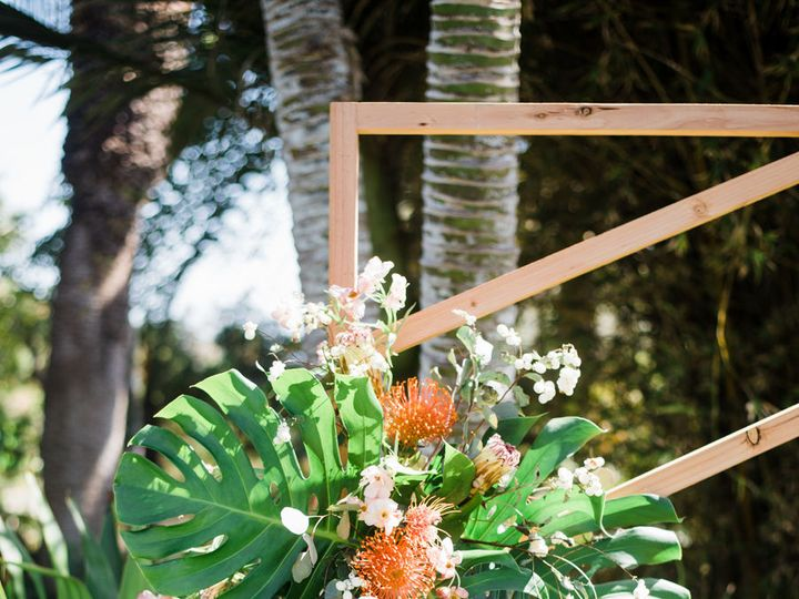 Tmx 1536188436 F46747f58fc531f7 1536188430 84bc2e3058416b36 1536188407648 5 INSTAGRAM Santa Ba Santa Barbara, CA wedding venue