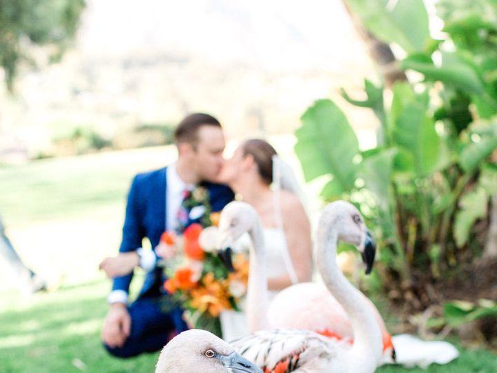Tmx 1536188521 Ef504e3e1069004a 1536188520 Accd005a5c63bbe5 1536188520271 8 INSTAGRAM Santa Ba Santa Barbara, CA wedding venue