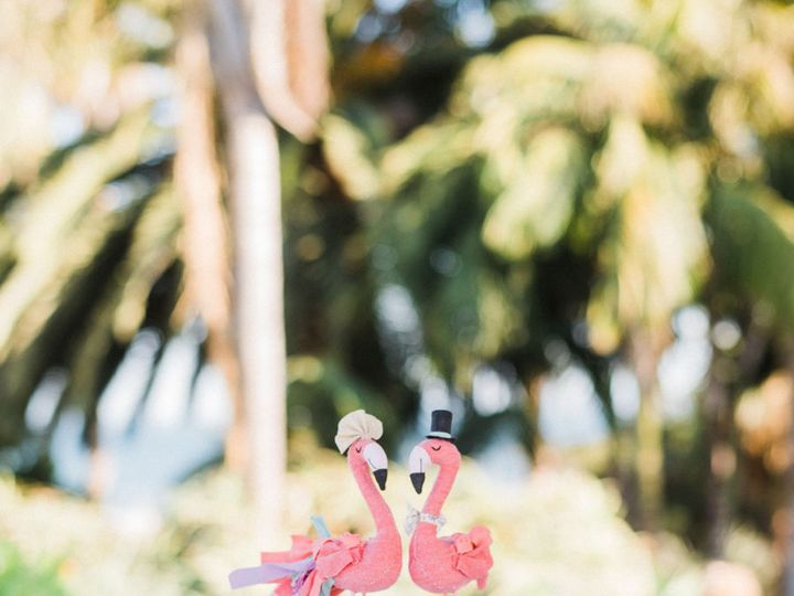 Tmx 1536188608 Eb533fe443a5f6a2 1536188607 681ec3562d48c974 1536188607032 9 INSTAGRAM Santa Ba Santa Barbara, CA wedding venue