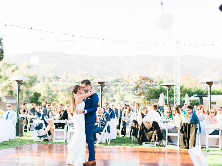 Tmx 1536188634 964849300c4b1e8a 1536188633 F8145f3a2245ed53 1536188633263 11 INSTAGRAM Santa B Santa Barbara, CA wedding venue
