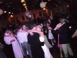 8db0e58b2e7c967f 1343889325275 Wedding2