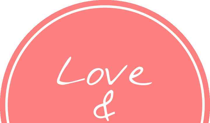 Love&Events