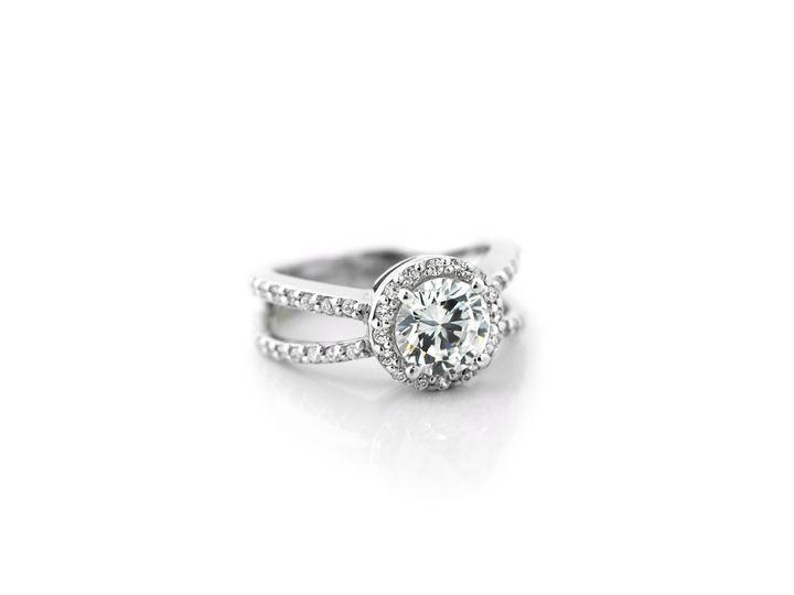 Tmx Coco Engagement Ring 51 377198 V1 Portland wedding jewelry