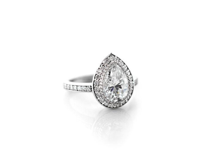 Tmx Katherine Accented Engagement Rin 51 377198 V1 Portland wedding jewelry