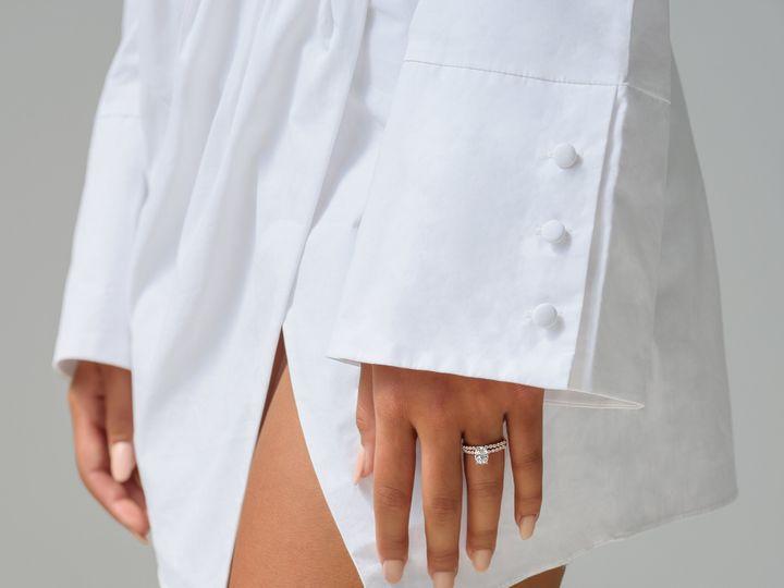 Tmx Mdc1 3016 51 377198 V1 Portland wedding jewelry