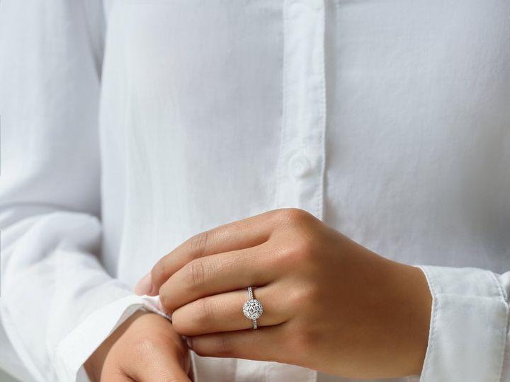 Tmx Mdc1 4124 51 377198 V1 Portland wedding jewelry