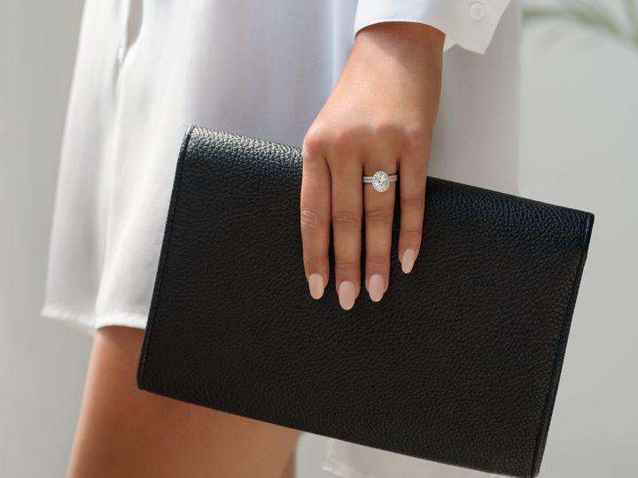 Tmx Mdc1 5058 51 377198 V1 Portland wedding jewelry