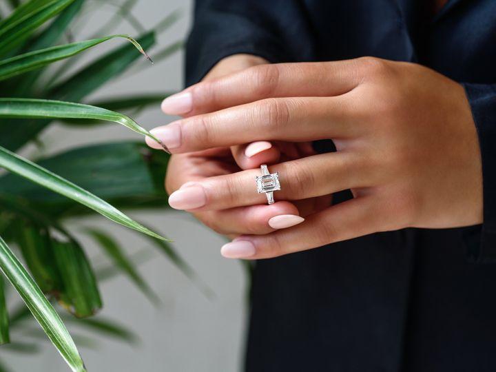 Tmx Mdc1 6012 51 377198 V1 Portland wedding jewelry