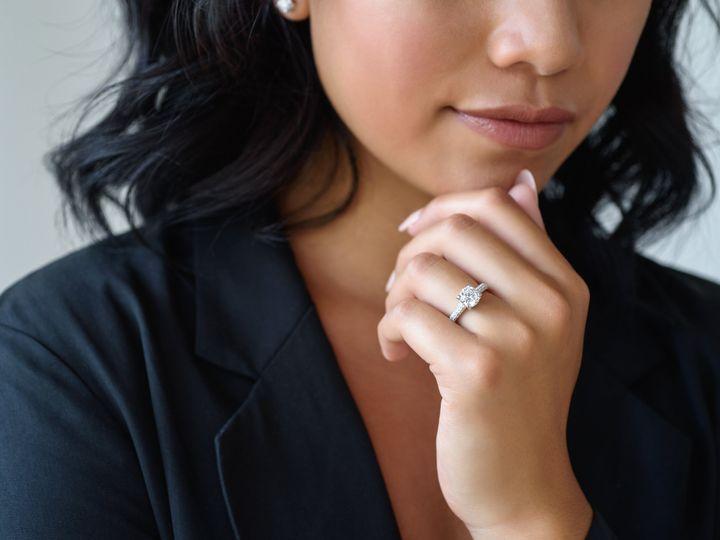 Tmx Mdc1 6126 51 377198 V1 Portland wedding jewelry