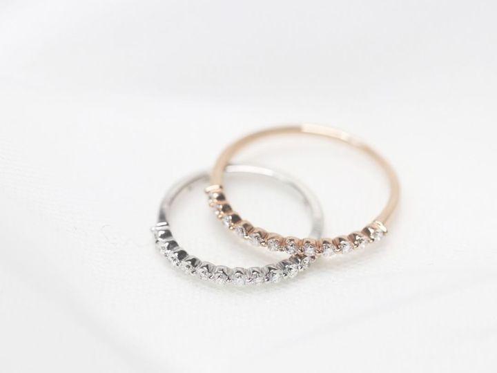 Tmx Screen Shot 2018 09 26 At 3 44 55 Pm 51 377198 V1 Portland wedding jewelry