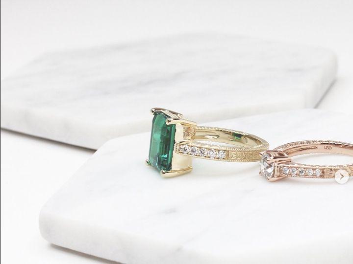 Tmx Screen Shot 2018 09 26 At 3 53 06 Pm 51 377198 V1 Portland wedding jewelry