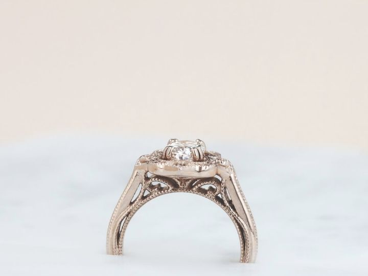 Tmx Screen Shot 2018 09 26 At 3 55 32 Pm 51 377198 V1 Portland wedding jewelry