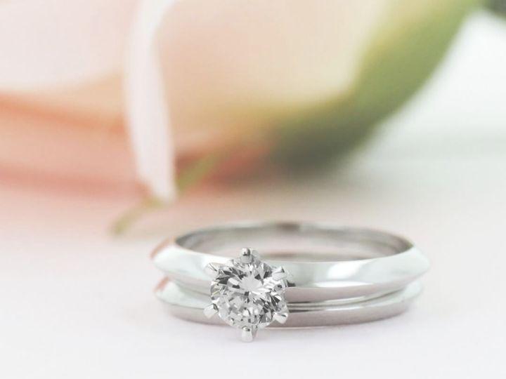 Tmx Screen Shot 2018 09 26 At 4 42 43 Pm 51 377198 V1 Portland wedding jewelry