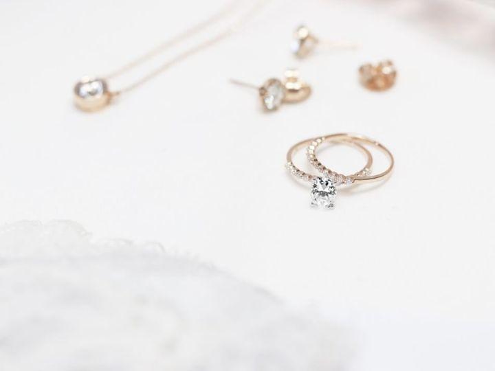 Tmx Screen Shot 2018 09 26 At 4 42 52 Pm 51 377198 V1 Portland wedding jewelry
