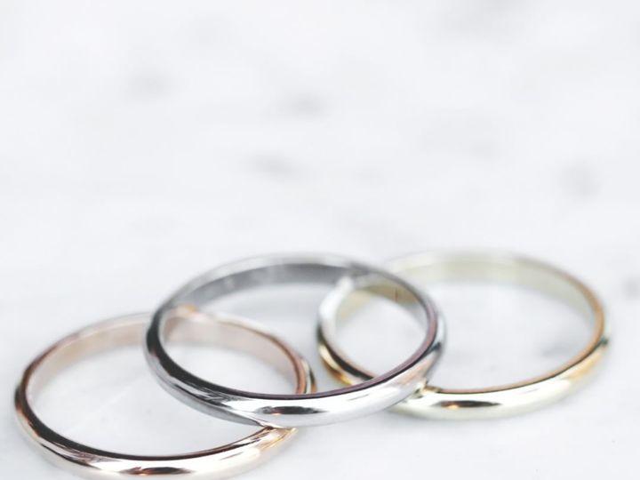 Tmx Screen Shot 2018 09 26 At 4 43 01 Pm 51 377198 V1 Portland wedding jewelry