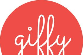 Giffy