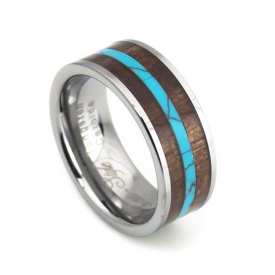 Lena Style Jewelry Omaha NE WeddingWire