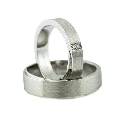 Tmx 1453398819794 1011 2large Elkhorn wedding jewelry