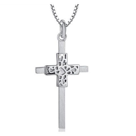 Tmx 1453399184188 Image206grande98f61e5b 08d5 4a86 9b6c 175981bed2dd Elkhorn wedding jewelry