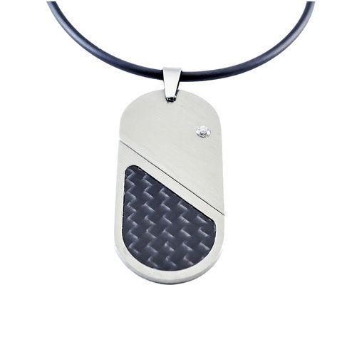 Tmx 1453399204383 Dsc04711copylarge Elkhorn wedding jewelry