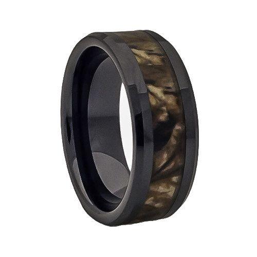 Tmx 1453400721157 1015 Elkhorn wedding jewelry