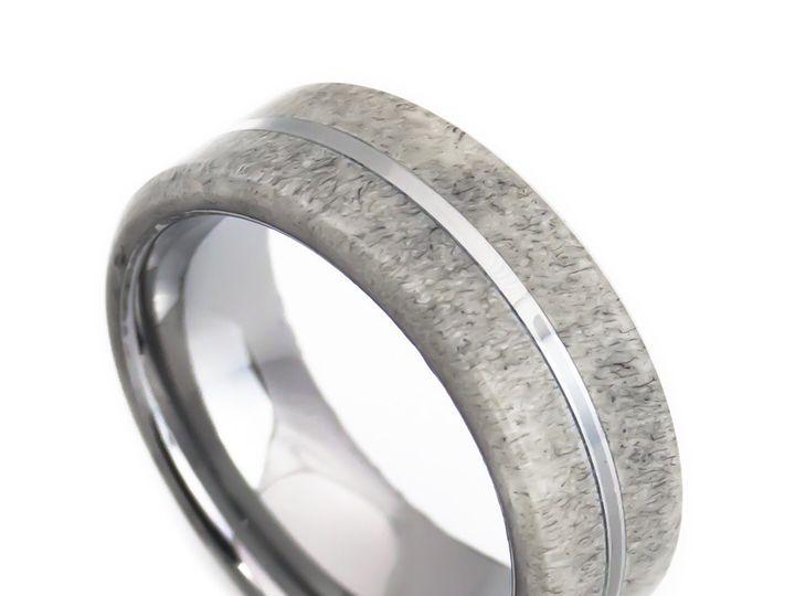 Tmx 1453400744152 1022 Elkhorn wedding jewelry