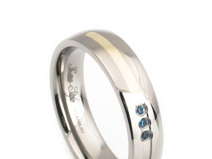 Tmx 1453400754333 1043 Elkhorn wedding jewelry