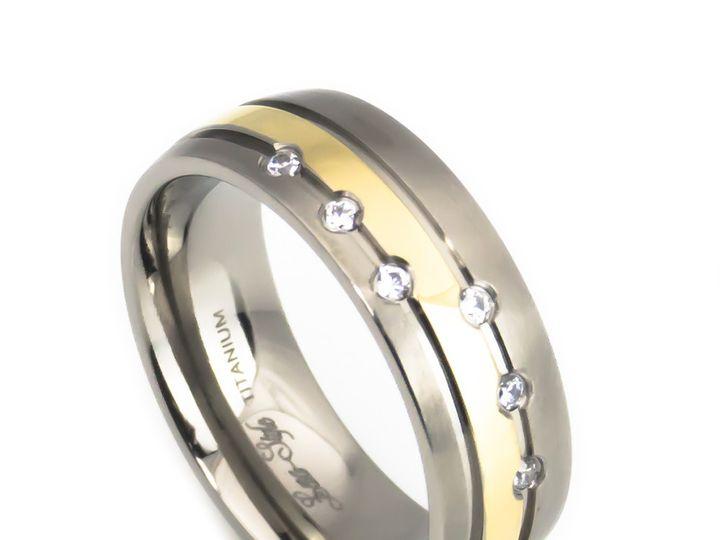 Tmx 1453400763867 1045 Elkhorn wedding jewelry